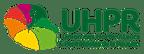 UHPR Logo
